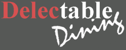 Delectable Dining - Private Chef